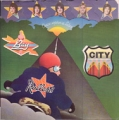 BAY CITY ROLLERS Once Upon A Star UK LP