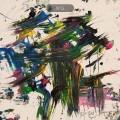 MARTIN GORE The Third Chimpanzee Remixed UK 12