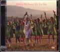 ROBBIE WILLIAMS Sin Sin Sin EU DVD Single w/4 Tracks