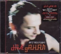 DAVE GAHAN Dirty Sticky Floors USA CD5 w/Remixes