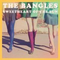 BANGLES Sweetheart Of The Sun USA CD