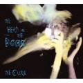 THE CURE Head On The Door USA 2CD Deluxe Edition Original Record