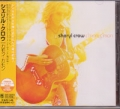 SHERYL CROW C'mon C'mon JAPAN CD w/3 BONUS TRACKS
