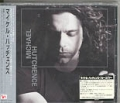 MICHAEL HUTCHENCE (Former/Late INXS Vocalist) Michael Hutchence