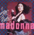 MADONNA Express Yourself USA 7
