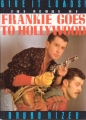 FRANKIE GOES TO HOLLYWOOD Give It Loads! UK Picture Book