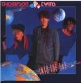 THOMPSON TWINS Into The Gap EU 2CD w/Bonus Cassette Remixes!
