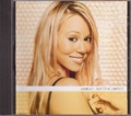 MARIAH CAREY Glitter AC Sampler USA CD5 w/6 Tracks Promo Only