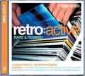 Retro:Active Rare & Remixed CANADA CD