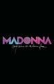 MADONNA Confessions On A Dancefloor USA CD Ltd.Edition