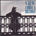 KIM WILDE View From A Bridge UK 7