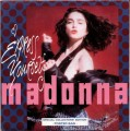 MADONNA Express Yourself UK 7