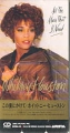 WHITNEY HOUSTON All The Man That I Need JAPAN CD3