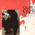 SIMPLE MINDS Sanctify Yourself UK 7
