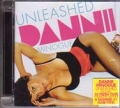DANNII MINOGUE Unleashed EU CD