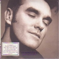 MORRISSEY Greatest Hits EU 2CD Deluxe Edition