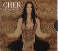 CHER Believe USA CD5 w/2 Versions