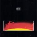 U2 Fire UK 7