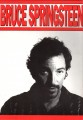 BRUCE SPRINGSTEEN The Ghost Of Tom Joad JAPAN Promo Only Booklet
