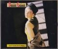 DEBBIE GIBSON Anything Is Possible JAPAN 2CD 16-Trk + Bonus CD3 & 20-Page Color Booklet