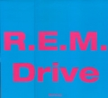 R.E.M. Drive USA 12`` Promo w/Remixes