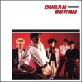 DURAN DURAN Duran Duran USA CD Remastered Ltd.Edition