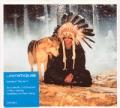 JAMIROQUAI Corner Of The Earth UK CD5 w/3 Remixes