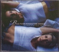 BANANARAMA Every Shade Of Blue GERMANY CD5 w/4 Mixes