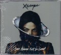 MICHAEL JACKSON Love Never Felt So Good EU CD5