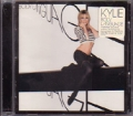 KYLIE MINOGUE Body Language AUSTRALIA CD Exclusive Edition w/Bonus Track
