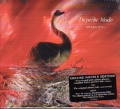DEPECHE MODE Speak & Spell UK Remaster Collectors Edition CD+DVD