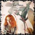 TORI AMOS The Beekeeper USA CD Special Ltd. Edition