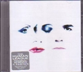 HUMAN LEAGUE Original Mixes EU CD