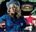 MADONNA Music HONG KONG 2CD Special Edition w/Remixes+Video