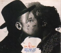 PM DAWN feat. BOY GEORGE  More Than Likely UK Double CD5