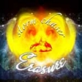 ERASURE Storm Chaser EU CD5 w/9 Tracks