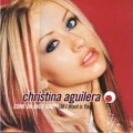 CHRISTINA AGUILERA Come On Over Baby (All I Want Is You) EU 12