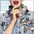 KYLIE MINOGUE The Best Of Kylie Minogue USA CD+DVD