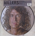 KILLERS Human USA 12