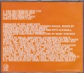 PET SHOP BOYS Can You Forgive Her? USA CD5 Promo Only
