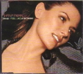 SHANIA TWAIN Man! I Feel Like A Woman! EU CD5 w/4 Tracks