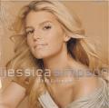 JESSICA SIMPSON 2005 USA Calendar