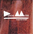 DEPECHE MODE Should Be Highter USA CD5 w/2 Mixes