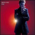 SIMPLY RED Fake UK CD5 w/4 Remixes, Video & Making Of