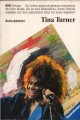 TINA TURNER Tina Turner GERMANY Book