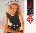 KYLIE MINOGUE Loco-Motion GERMANY 12''
