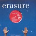 ERASURE Make Me Smile UK 12