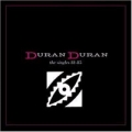 DURAN DURAN The Singles Box Set UK CD5 w/13-Disc featuring TONS of Tracks Never Before on CD