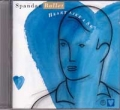 SPANDAU BALLET Heart Like A Sky CD