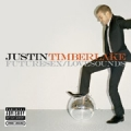 JUSTIN TIMBERLAKE Future Sex/Love Sounds USA CD